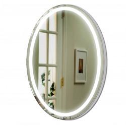 Зеркало 7004