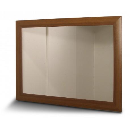 Зеркало Вишня 607