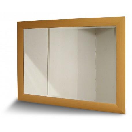 Зеркало 606 Бук