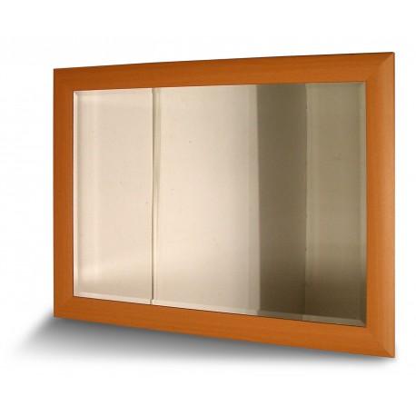 Зеркало Груша 609