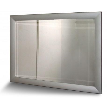 Зеркало 113