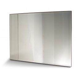 Зеркало 130