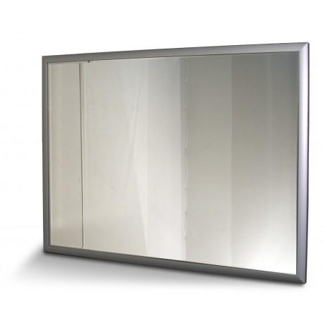 Зеркало 114