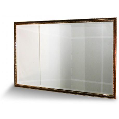 Зеркало в багете 703