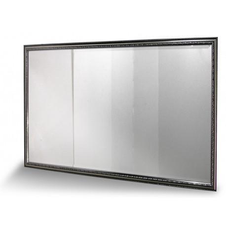 Зеркало в багете 700